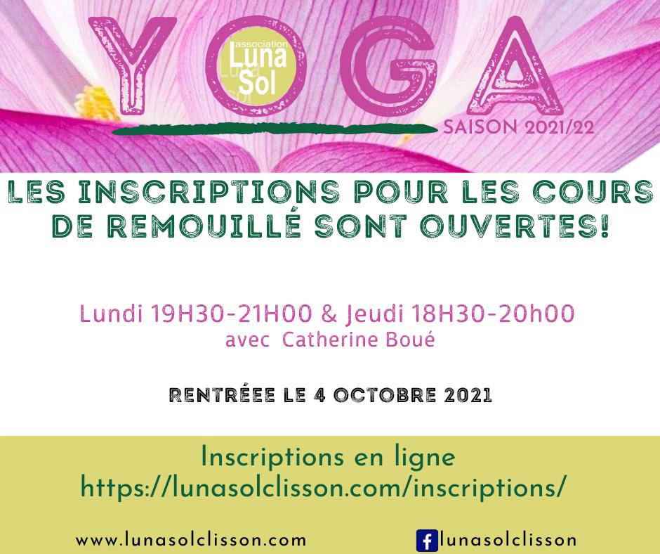 Copie de Yoga 2021 FB (3)